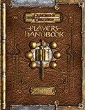 Player's Handbook: Core Rulebook I V. 3.5