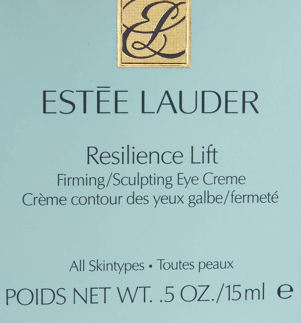 Estee Lauder 34691 – Crema antiarrugas, 15 ml