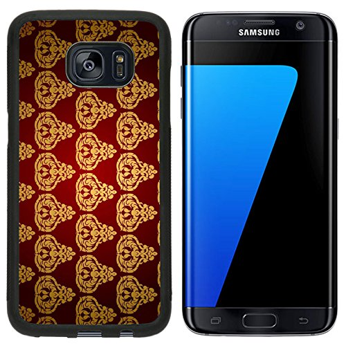 msd-premium-samsung-galaxy-s7-edge-aluminum-backplate-bumper-snap-case-beauty-of-ripen-rice-terraced