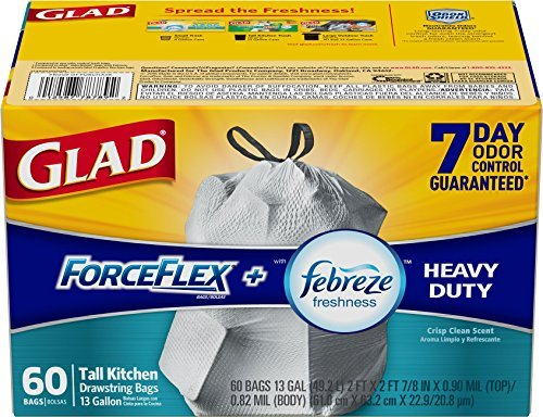 glad-forceflex-odorshield-drawstring-tall-kitchen-trash-bags-heavy-duty-crisp-clean-13-gallon-60-cou
