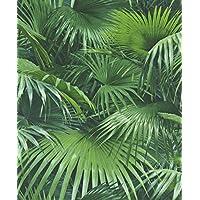 Amazon Fr Vert Papiers Peints Peintures Outils Et Traitement