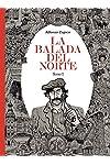 https://libros.plus/la-balada-del-norte-1/