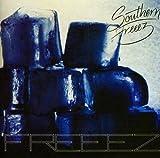 Songtexte von Freeez - Southern Freeez