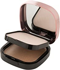 Makeup Academy Strobe and Glow Pearl Gold Highlight Kit, 20g