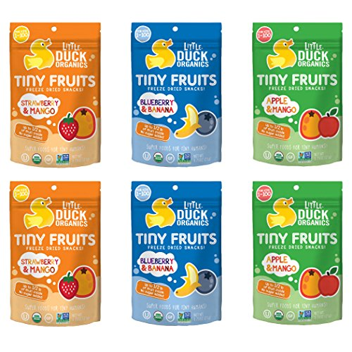little-duck-organics-tiny-freeze-dried-fruit-snack-variety-pack-6-count