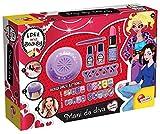 Lisciani Giochi 63840 - Free & Beauty Mani da Diva