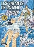 """Afficher """"Les enfants de la mer n° 5"""""""