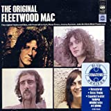 The Original Fleetwood Mac [Import anglais]