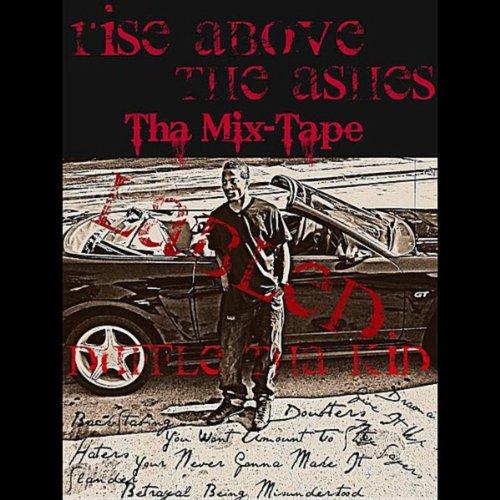 Bonus: No Stoppin (feat. Slim Teagle & Blitz) [Explicit] Slim-duffle