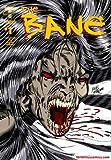 The Bane (1) (English Edition)