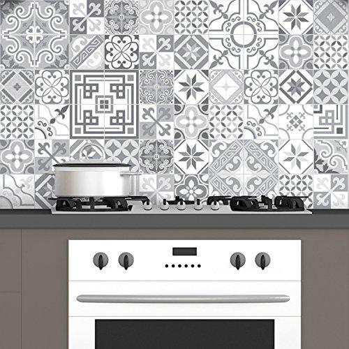 Carreaux-de-ciment-adhesif-mural-azulejos-20-x-20-cm-60-pieces