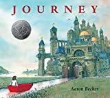 Journey (Aaron Becker