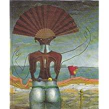 Max Ernst: Retrospektive 1979