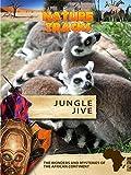 Nature Tracks - Jungle Jive [OV]