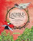 Ladybug Junction (Tales from the Evergreen Wood)