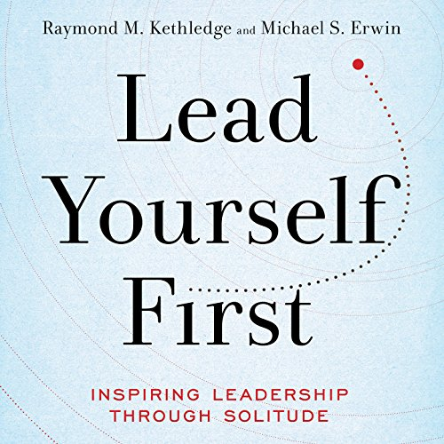 lead-yourself-first