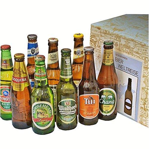 premium-geschenkbox-biere-der-welt-verpackt-im-prasentkarton-internationale-biere-geschenk-weihnacht
