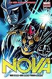 Nova: Bd. 4: Sündenfall