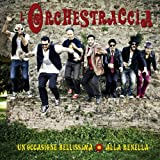 L'Orchestraccia (feat. Marco Conidi, Giorgio Caputo, Edoardo Pesce, Edoardo Leo, Luca Angeletti) [2012]