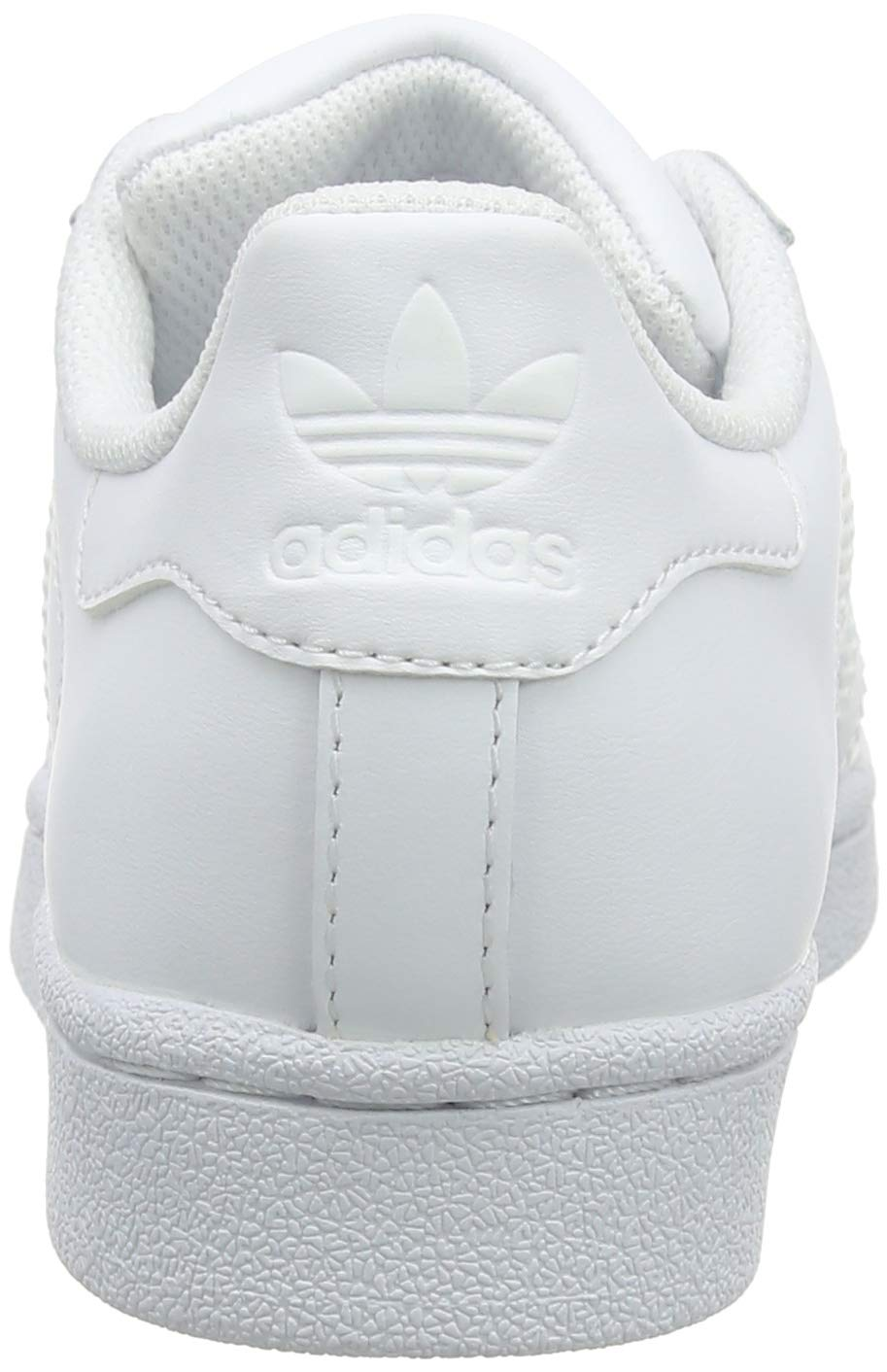 adidas Originals Superstar BB2872, Sneakers Unisex - Bambini 2 spesavip