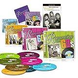 Romancing the 60s (9CDs + 1 DVD)
