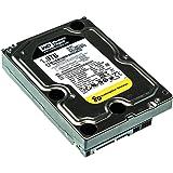 """Western Digital RE3 WD1002FBYS 1TB BLACK 7200 RPM 32MB Cache SATA 3.0Gb/s 3.5"""" Internal Hard Drive Bare Drive"""