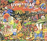 Songtexte von Living in Texas - The End of the Beginning