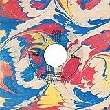 "Animal Collective: Honeycomb / Gotham (Free MP3) 7"""