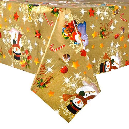 oro-de-navidad-de-limpiar-mantel-de-vinilo-pvc-mantel-protector-de-pantalla-140-x-240-cm