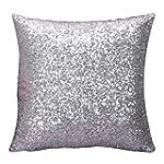 Susenstone®Solid Color Glitter Paille...