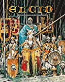 El Cid - Antonio Hernández Palacios