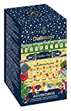 Dallmayr Tee-Adventsbox, 1er Pack (1 x 61,3 g)