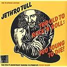 Too Old to Rock'n'roll [Rsd] [Vinyl LP]