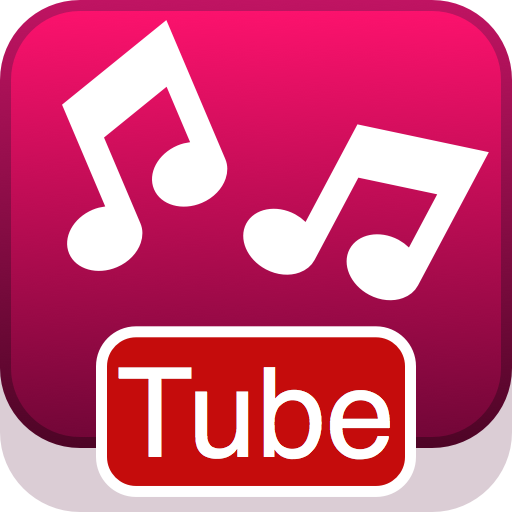 MusicTube (Free Download Adobe Player)