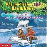 Das magische Baumhaus: Auf den Spuren der Eisbären (Folge 12)