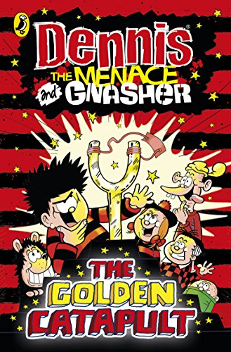 dennis-the-menace-and-gnasher-the-golden-catapult-the-beano