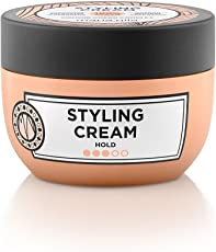 Maria Nila Styling Cream. 1er Pack (1 x 150 ml)