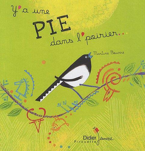 """<a href=""""/node/37816"""">Y'a une pie dans l'poirier</a>"""