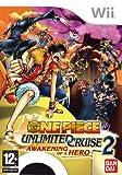 Banpresto- One Piece: Unlimited Cruise Episode 2 Swod Otro Sword Art Online Fatal Bullet Asuna Figure (Bandai 82248)