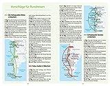DuMont Reise-Handbuch Reiseführer Chile: mit Extra-Reisekarte - Susanne Asal