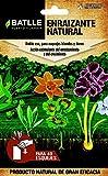 Semillas Batlle 720911UNID - Stimolatore di Radici Naturale, Fertilizzante