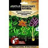 Semillas Batlle 720911UNID - Enraizante natural, sobre
