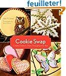 Cookie Swap: Creative Treats to Share...