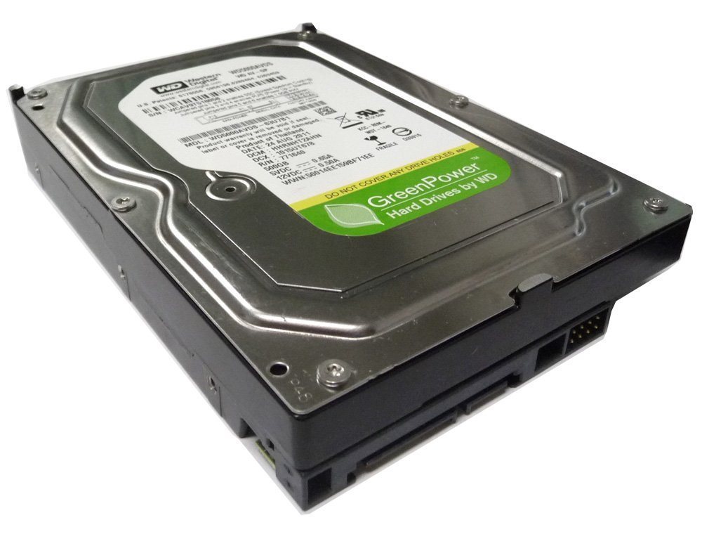 Western-Digital-WD-AV-GP-500GB-32MB-Cache-SATA-30Gbs-35inch-CCTV-DVR-PC-Internal-Hard-Drive-1-Year-Warranty
