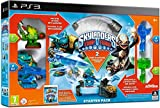 STARTER SKYLANDERS TRAP TEAM PS3