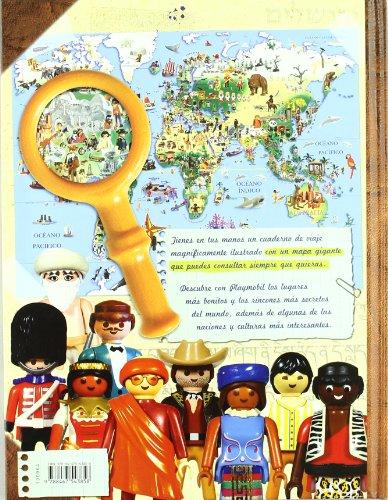 La-vuelta-al-mundo-con-Playmobil