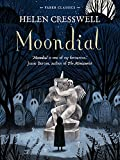 Best Dial Child Books - Moondial (Faber Children's Classics Book 4) Review