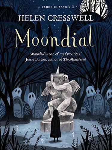 Moondial