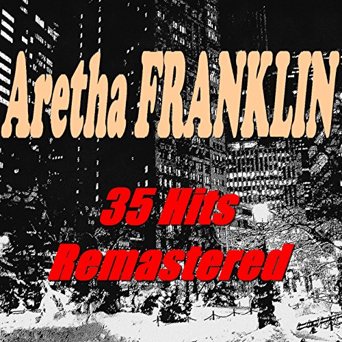 aretha-franklin-35-hits-remastered
