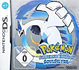 Pokémon Silberne